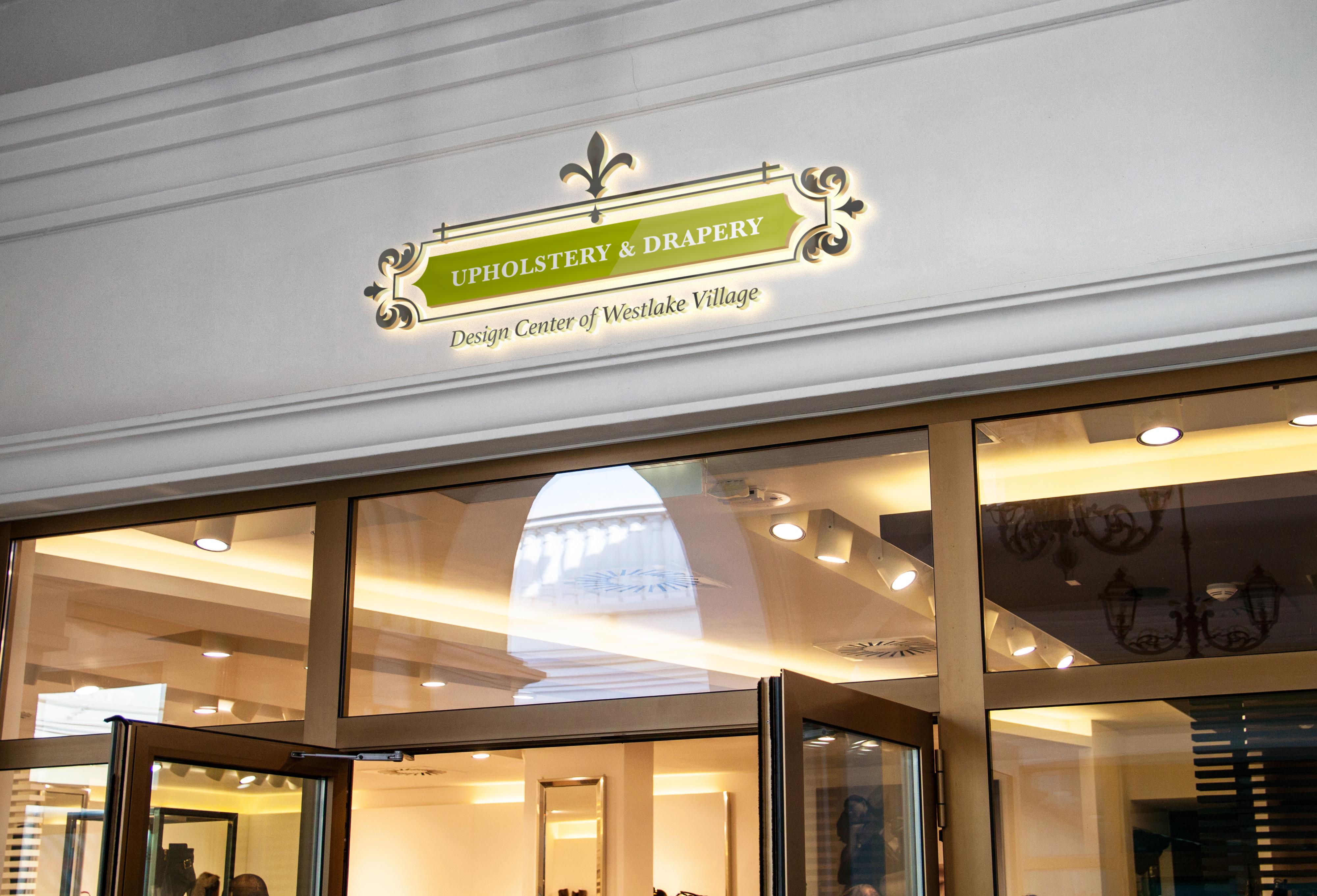 Shop-Facade-Logo-MockUp-westlake