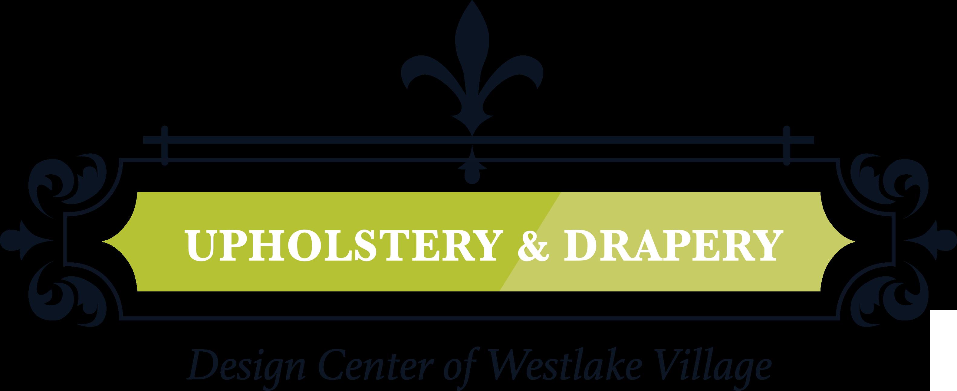 U&D_Westlake